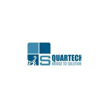 Squartech Solutions in Mumbai City