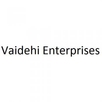 Vaidehi Enterprises in Mumbai, Mumbai City