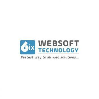 6ixwebsoft Technology in Delhi