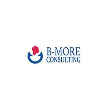 B More Consulting in Mumbai, Mumbai City