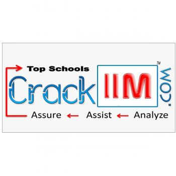 CAT Coaching CrackIIM in hyderabad