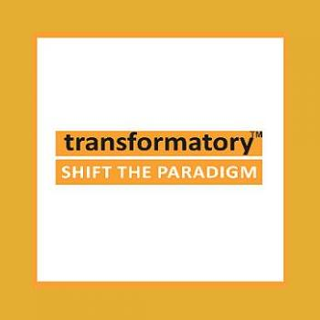 Transformatory Business Consulting Group in Ahmedabad