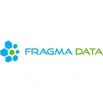 Fragma Data Systems Private Limited in Bangalore