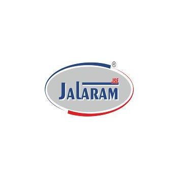 Jalaram Steel Furniture Pvt. Ltd. in Surat