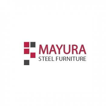 MAYURA STEEL FURNITURE in Coimbatore