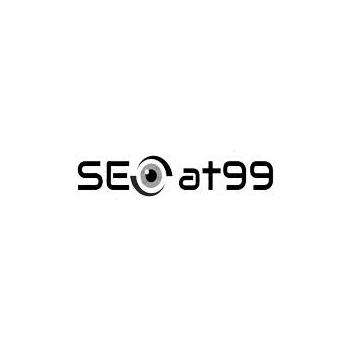 SEOat99 in New Delhi