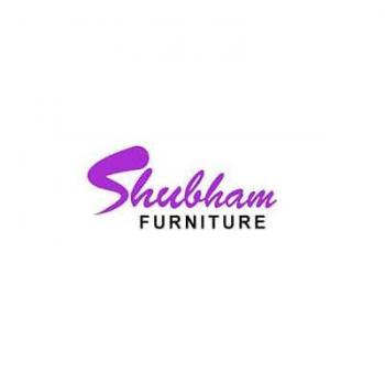 SHUBHAM FURNITURES PVT. LTD. in Indore