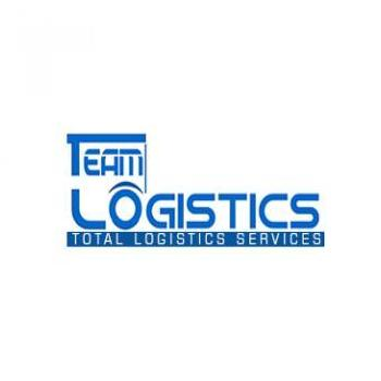 Team Logistics Customs Clearing Agents in Kolkata in Kolkata