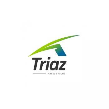 Travel Agency in Coimbatore at Triaz in Coimbatore