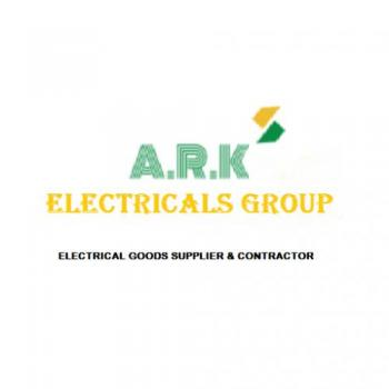 A.R.K ELECTRICALS GROUP in Kolkata