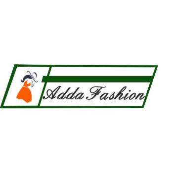 Adda Fashion in Bokaro Steel City, Bokaro