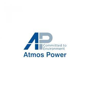 Atmos Power Pvt. Ltd in Ahmedabad
