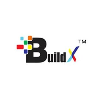 Buildx Interior Products Private Limited in Bangalore