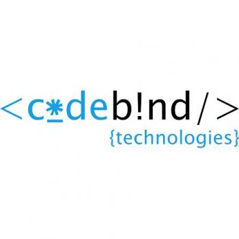 CodeBind Technologies in Chennai