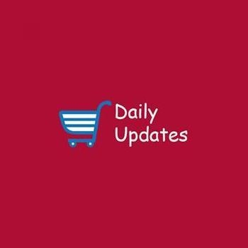Daily Updates in Dwarka mor