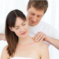 F C M Relax| Male to Female Body Massage in Kolhapur