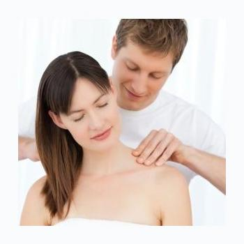 F C M Relax| Male to Female Body Massage