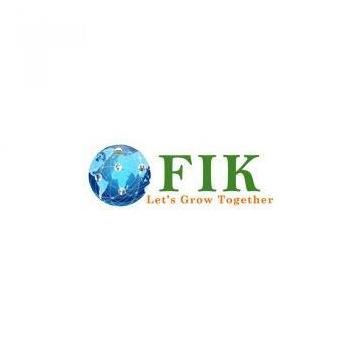 FIK E-commerce Pvt Ltd in Hyderabad