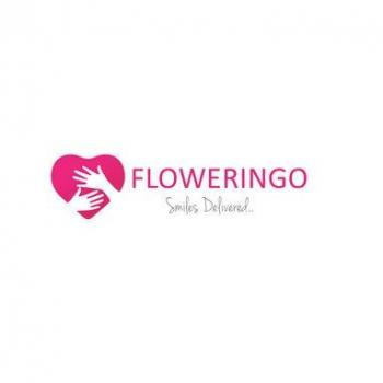 Floweringo in Cochin, Ernakulam
