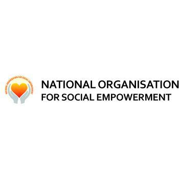 National NGO in Delhi