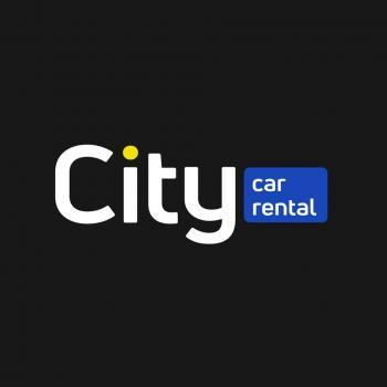 Puerto Vallarta - City car rental in Puerto Vallarta