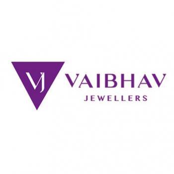 Vaibhav Jewellers in Visakhapatnam