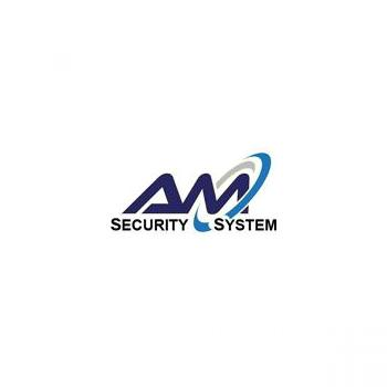 AM SECURITY SYSTEM in New Delhi