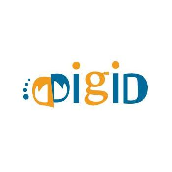 Digid Digital in Udaipur