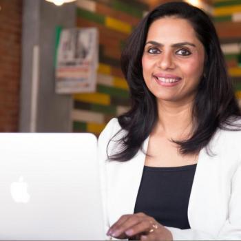 Dr. Meghana Dikshit in Mumbai, Mumbai City
