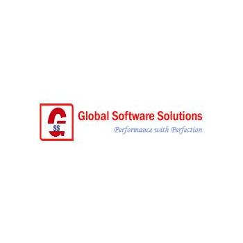 Global Software Solutions in Coimbatore