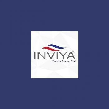 INVIYA - Indorama Industries Limited in Chandigarh