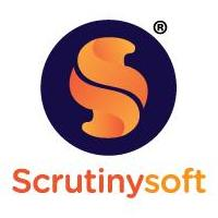 Scrutiny Software Solutions Private Limited in Coimbatore