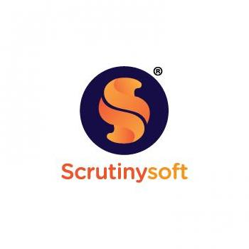 Scrutiny Software Solutions Private Limited in Chennai