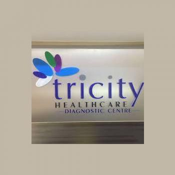 Tricity Healthcare Diagnostic Centre in chandigarh