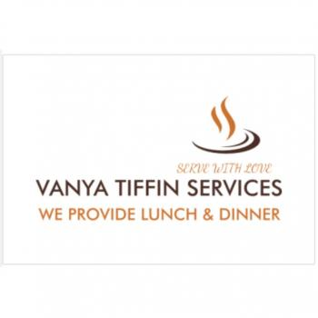 VANYA TIFFIN SERVICES in Khanpur