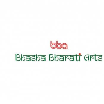 Bhasha Bharati - Translation Services in Pune in Pune