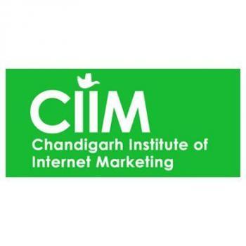CIIM Mohali in Mohali
