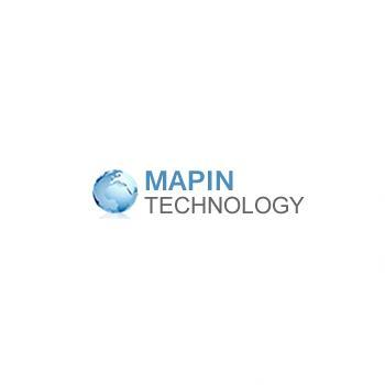 Mapin Technology in Mumbai, Mumbai City