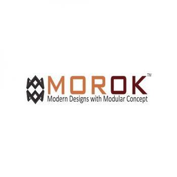 Morok Designs in Noida, Gautam Buddha Nagar