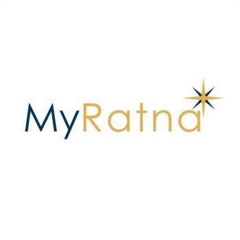 MyRatna in Udaipur