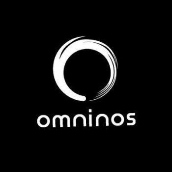 Omninos Solutions in Mohali