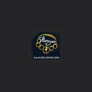Ranujee Jewellers in Jaipur