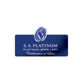 S.S. Platinum in Mumbai, Mumbai City