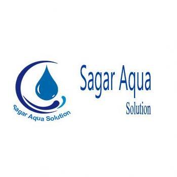 Sagar Aqua Solution in Thane