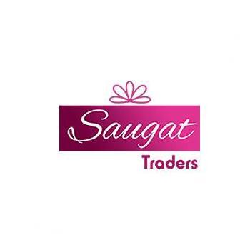 saugat traders in Jaipur