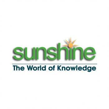 Sunshine Education in Navi Mumbai, Thane