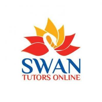 swantutorsonline Pvt.Ltd in hyderabad, Hyderabad