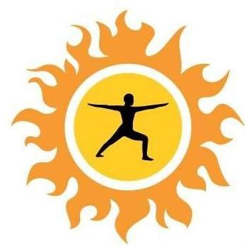 Total Yoga in Bangalore