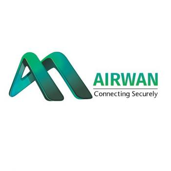 Airwan Technology PVT LTD in Delhi