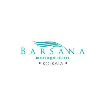 Barsana Hotel Kolkata in Kolkata